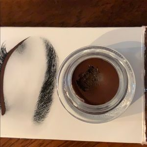 Kylie Cosmetics Makeup - Kylie Cosmetics Kyliner